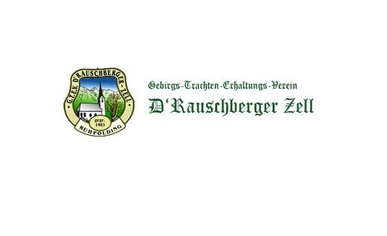 100 Jahre Waldfest (1919 - 2019) - Tag der Vereine
