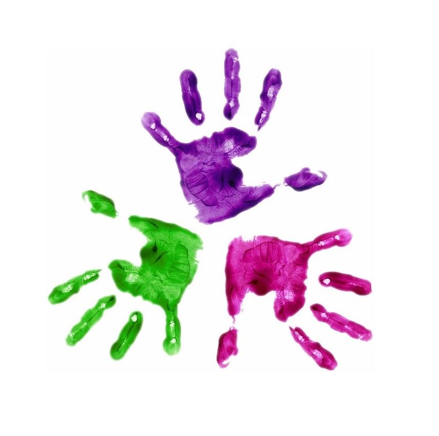 Bunte Bastelstunde | Kinderprogramm in Truchtlaching - merkur.de