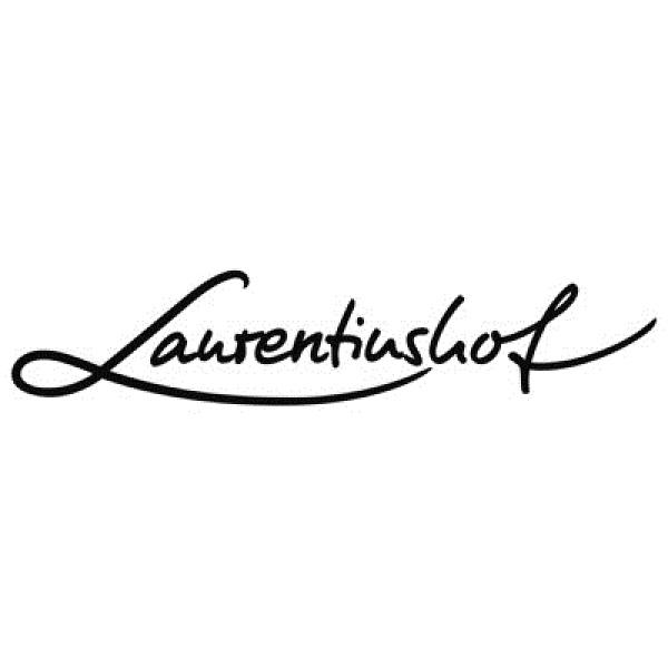 Unterhaltungsabend im Laurentiushof