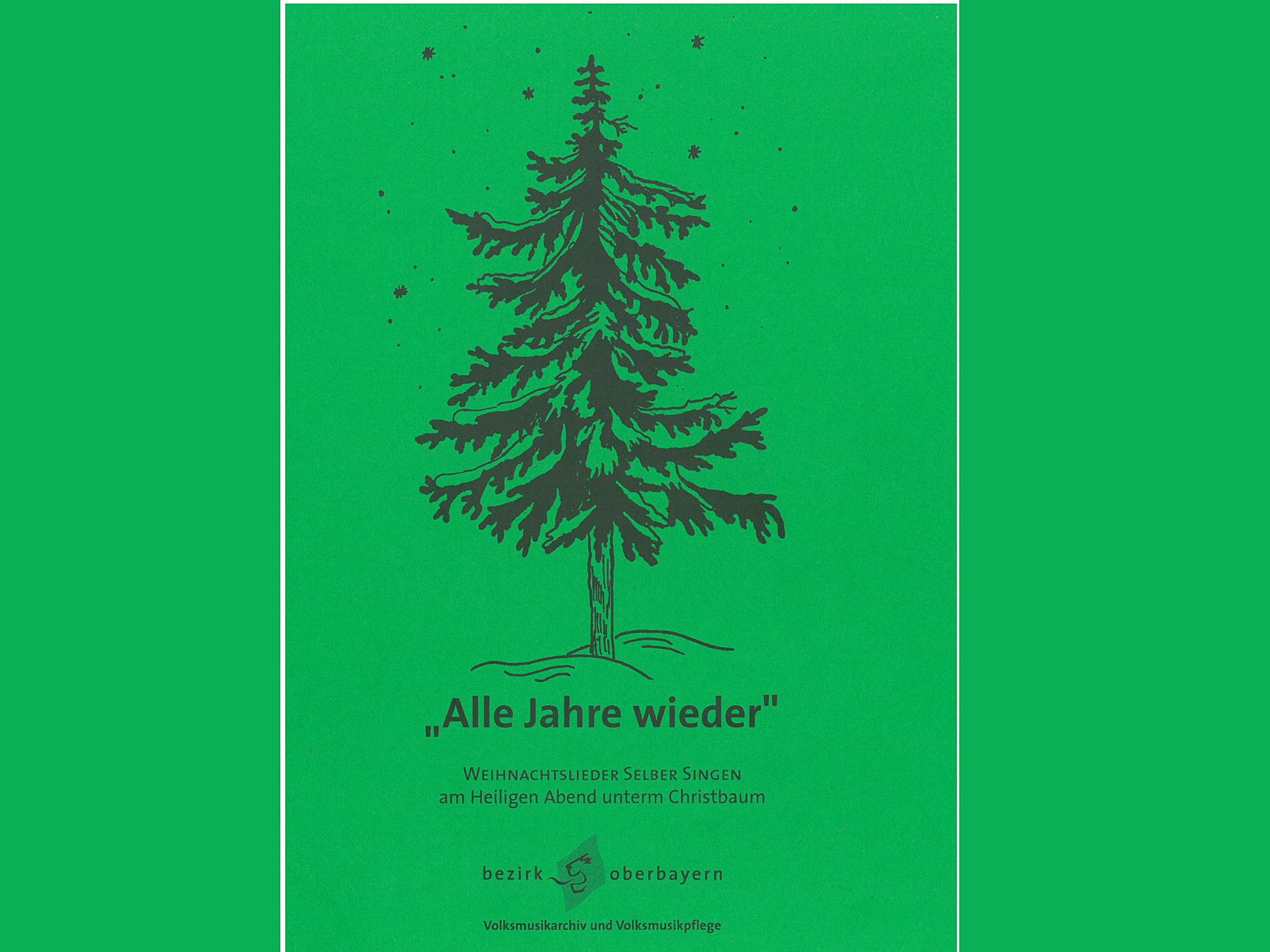 Weihnachtslieder Zum Mitsingen.Advent Und Weihnachtslieder Zum Mitsingen