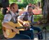 Musik & Kultur im Winkl - mit dem Duo 7 MILES